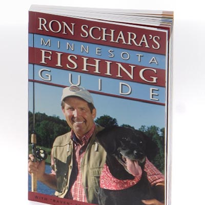 Minnesota Fishing Guide