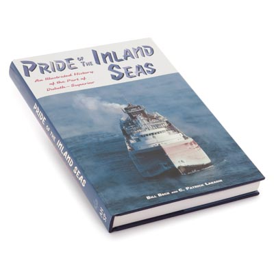 Pride of the Inland Seas