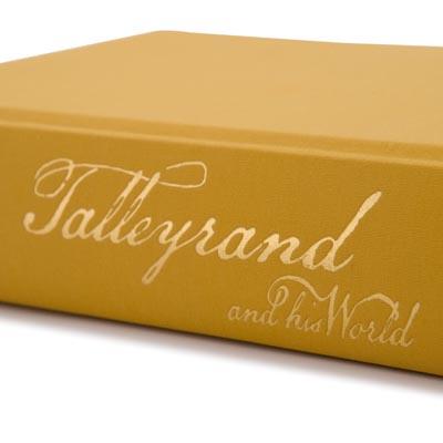 Tallyrand