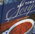 Ski Town Group