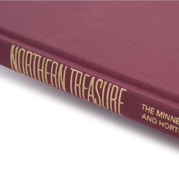 Northern Treasures