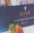 Royal Caribbean Savor III